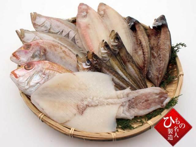特選6種類(連子鯛)-J_002