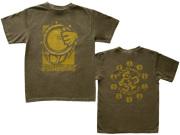 CUICA-クイーカTシャツ-ブラジルと日本をTシャツでデザインするお店hinolismo