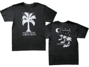 Estrelas(エストレラス)Tシャツ-ブラジルと日本をTシャツでデザインhinolismo