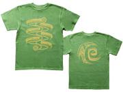 Serpente-セルペンチ(ヘビ)Tシャツ-ブラジルと日本をTシャツでデザインするお店hinolismo