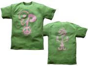 非戦平和&憲法9条リスペクトTシャツ-ブラジルと日本をTシャツでデザインするお店ヒノリズモ
