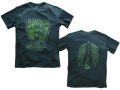 hinolismo-森の細胞Tシャツ-半袖アイミドリ-ブラジルと日本をTシャツでデザインするお店ヒノリズモ