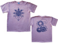 Lua-月の満ち欠けTシャツ-ブラジルと日本をTシャツでデザインするお店hinolismo