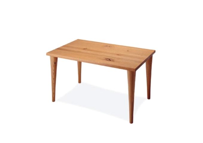 ダイニングテーブル SN344WP 160