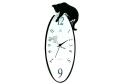 イタリア製壁掛時計 AM01716 トミー