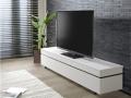ロータイプTVボード ネオス  150cm幅 /180cm幅