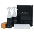 レザーテックスケアキット Leathertex Care Kit ソファメンテナンス