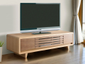 ロータイプTVボード ソロン 95/120/150