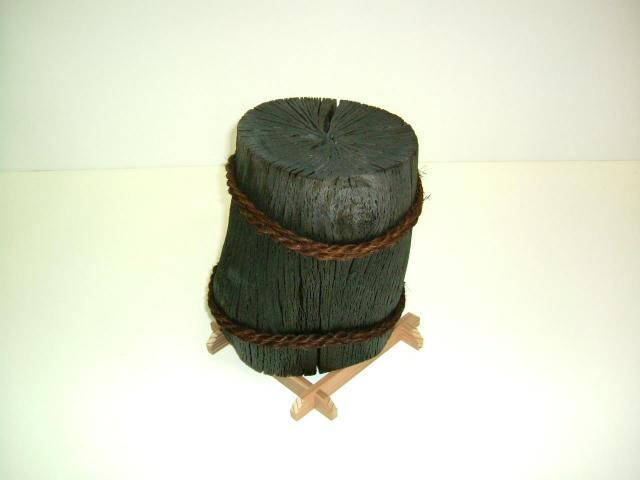 炭・インテリア木炭