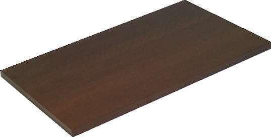 アイカメラミン化粧板で作るテーブルの天板