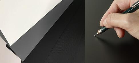 イビケン株式会社 電子線硬化樹脂化粧板