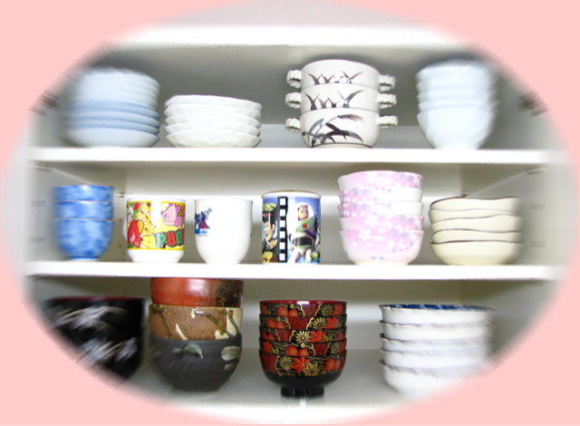 収納便利用品 棚板化粧パネル 飾り棚