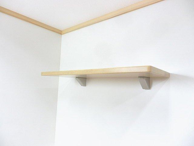 神棚専用棚板