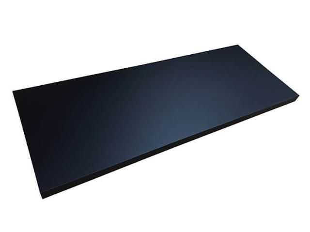 テーブル天板 黒、黒いテーブルの製作販売[特注サイズ加工専門店]