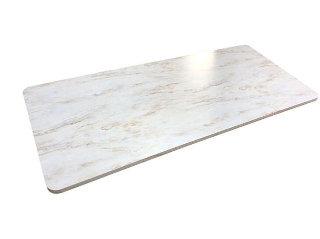 テーブル天板のみ販売 天板だけの通販[特注サイズ加工専門店]