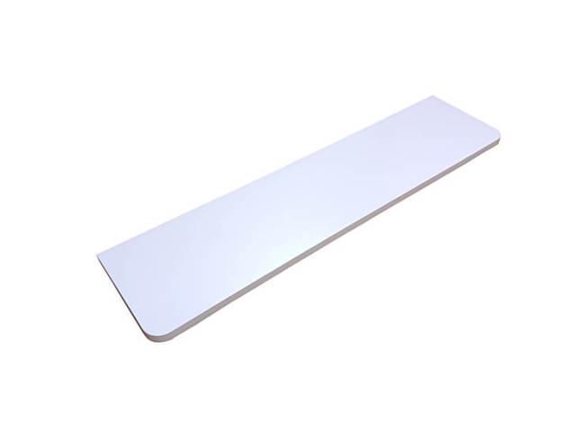 テーブル天板メラミン仕上げ