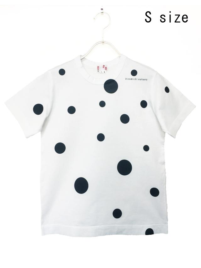 レディス、Tシャツ、半袖、メンズ、プリント