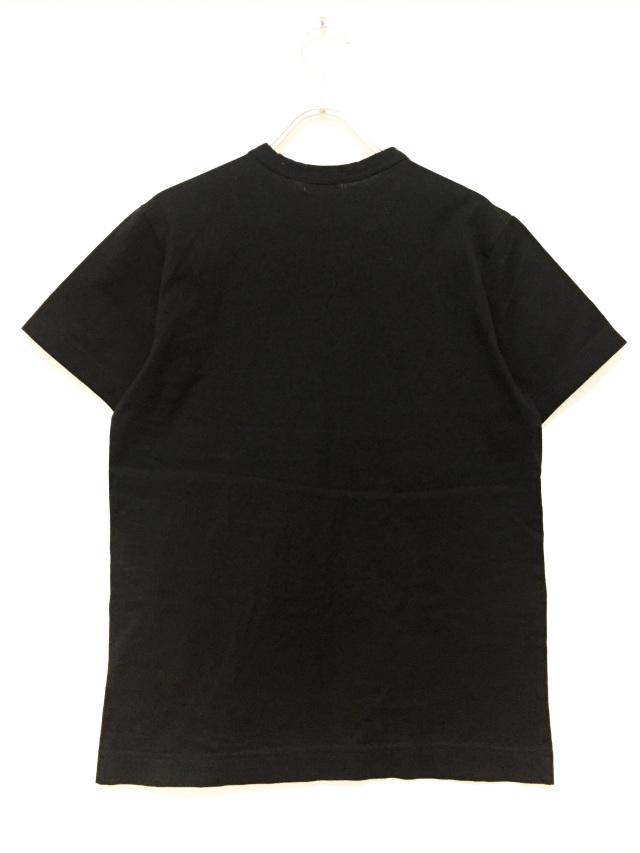 綿、Tシャツ、半袖、ユニセックス、プリント