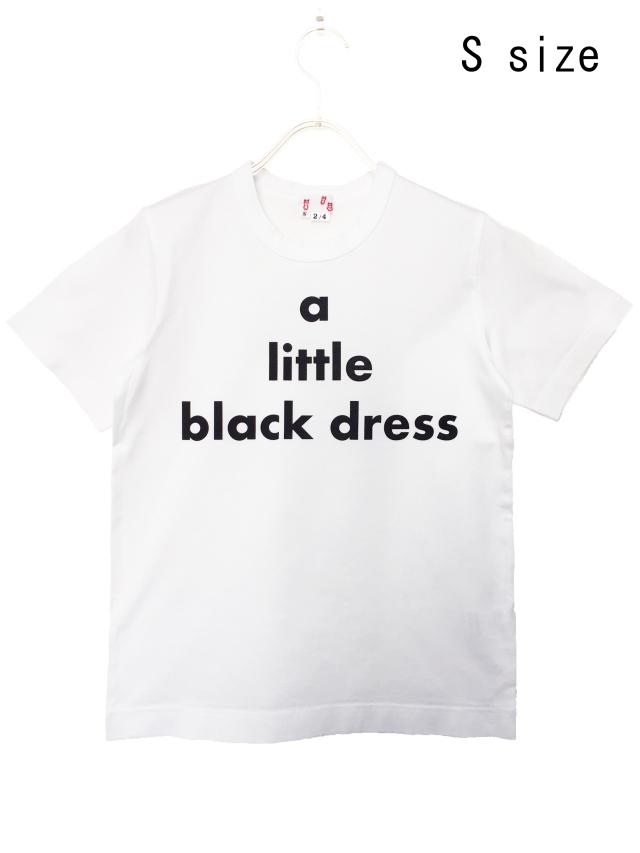 メッセージ、Tシャツ、半袖、ロゴ、プリント