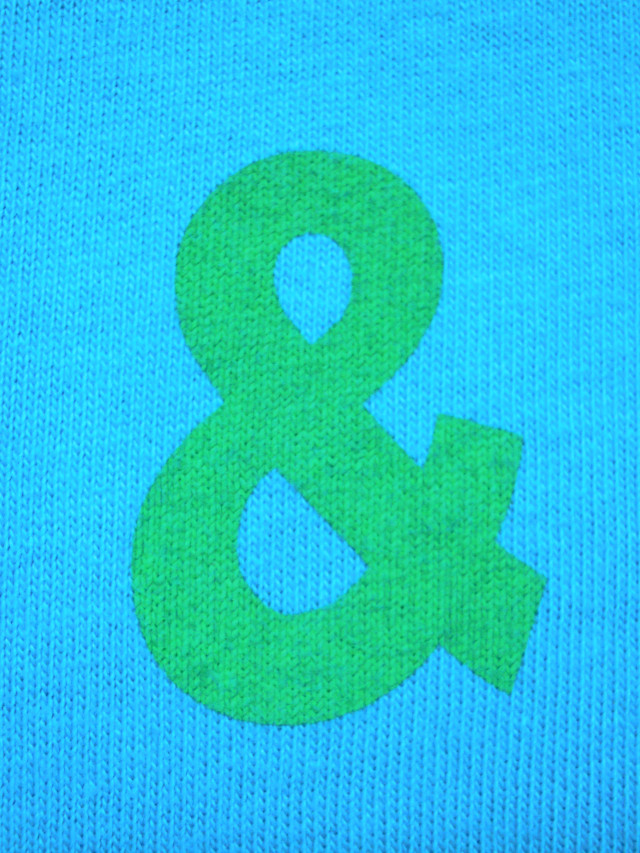 Tシャツ、プリント、半袖、ユニセックス、ロゴ