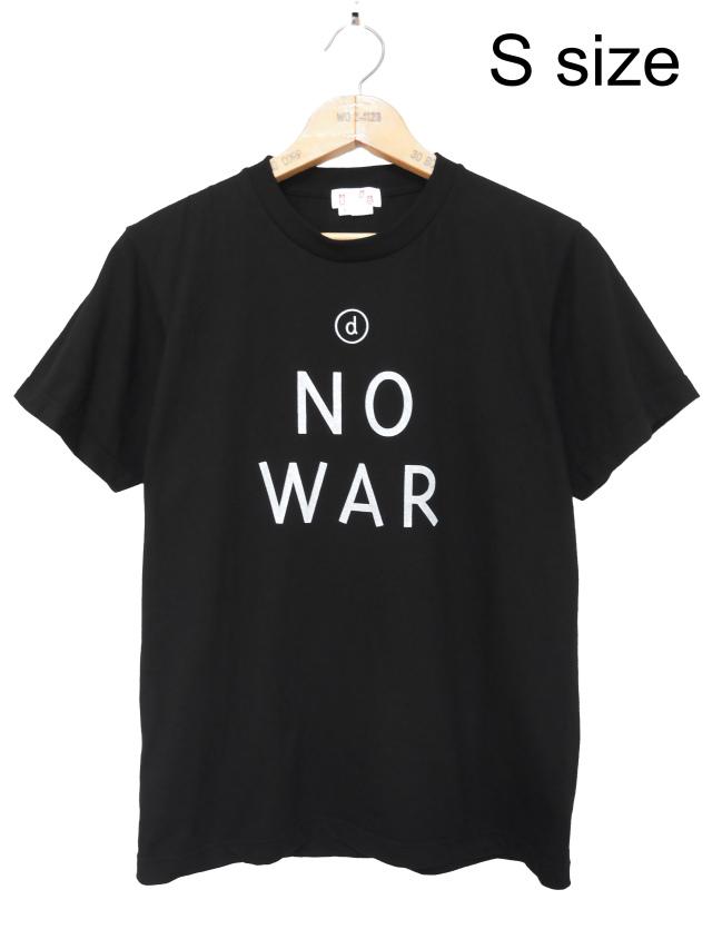 Tシャツ、プリント、半袖、レディス、ロゴ