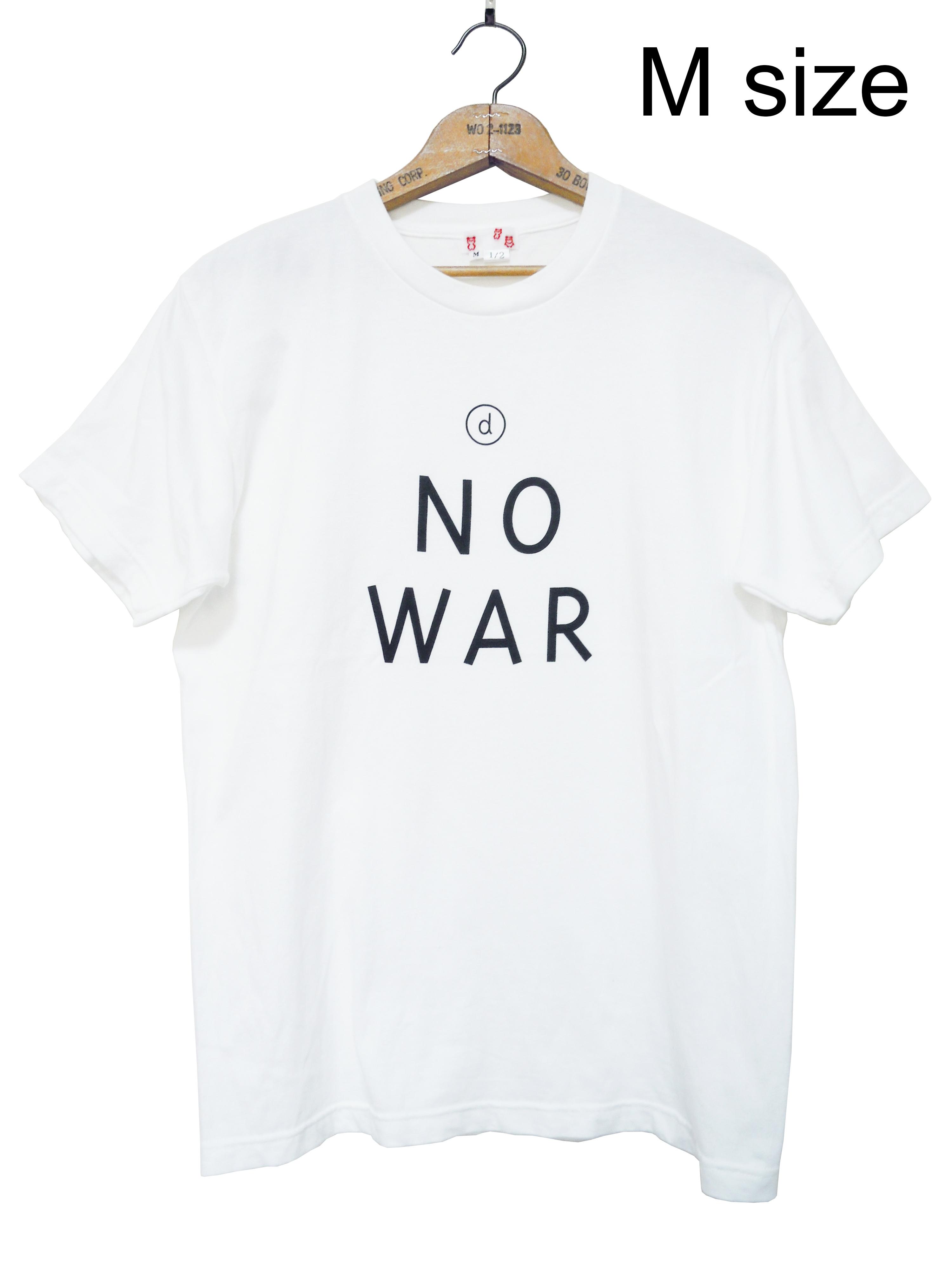 Tシャツ、プリント、半袖、メンズ、モノトーン