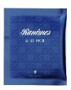 ハリウッド化粧品 保湿成分ロイヤルゼリー配合 ラニメスアルゲパックC