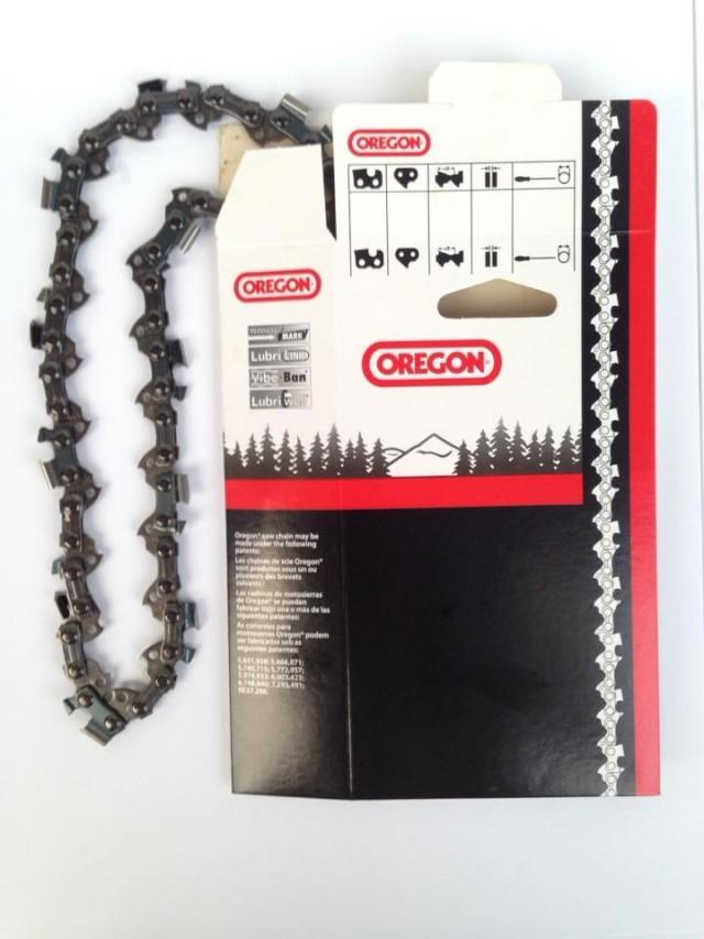 オレゴン ソーチェーンoregon90px-28e 90PX028E 1本替え刃 替刃