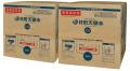 日田天領水 長期保存用 12L バッグインボックス 2個1組 12l × 2