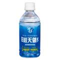 【定期購入】日田天領水ペットボトル350ml24本セット