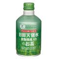【定期購入】日田天領水食物繊維入りのお茶300g24本セット