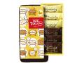 ひよ子ちっこいタルト 6個入(チーズ3個、チョコレート3個)