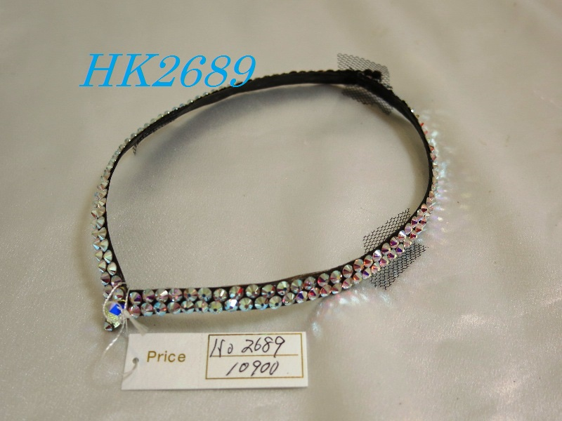 HK2689-1.JPG