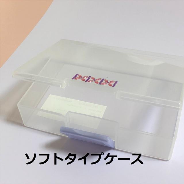 ACM-002.JPEG