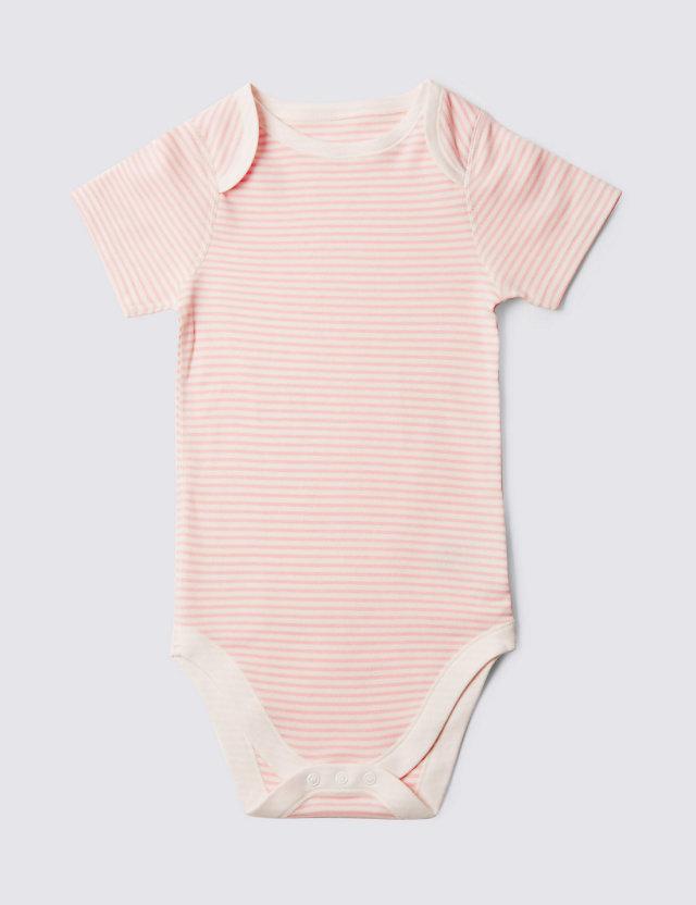 障害児、医療的ケア児むけ、大きいサイズのロンパース肌着。介護用肌着、前開き、胃ろう、呼吸器対応。