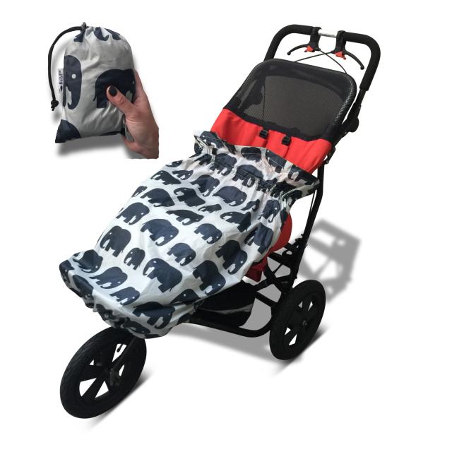 障害児、医療的ケア児、車いすやバギーのためのレインカバー。介護用レインコート。車椅子レインコート。