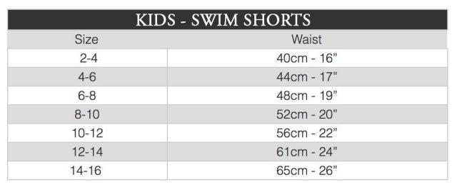 障害児、医療的ケア児、プール用おむつ、水着。排泄。水遊び、プール、療育、リハビリ。小学生、中学生用BIGより大きいサイズ。