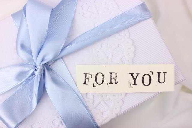 ひよこ屋ネットショップ商品券、ギフトカード。プレゼント、贈答、お祝い、誕生日、入院、退院、お礼など。