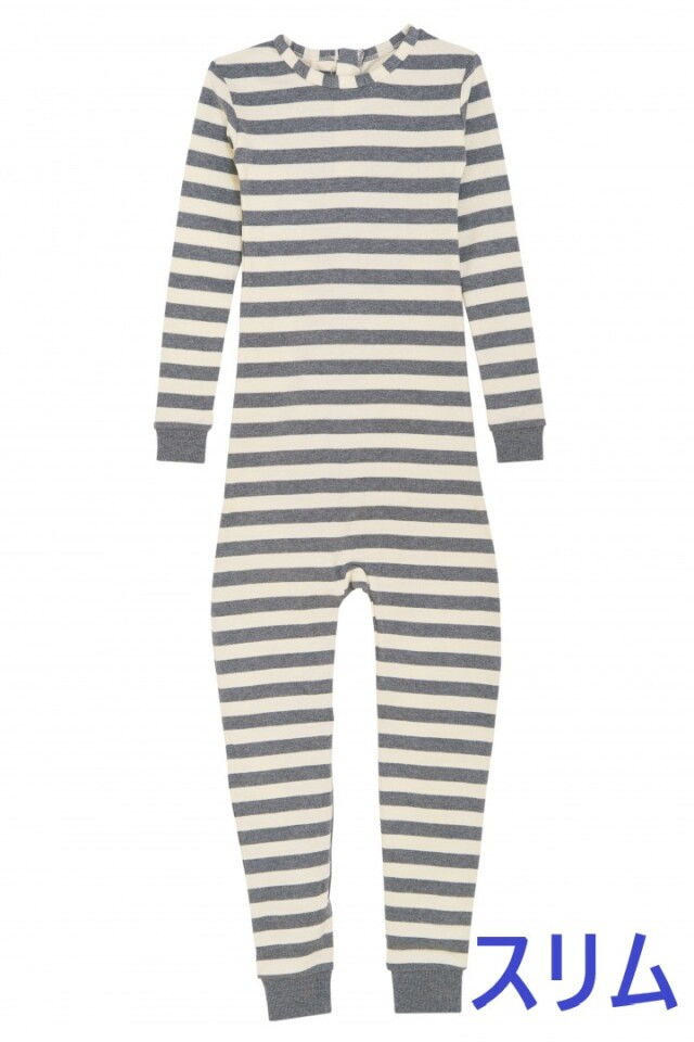 オムツいじり対策、脱衣対策、ワンピース、つなぎパジャマ。リトルキーパー。