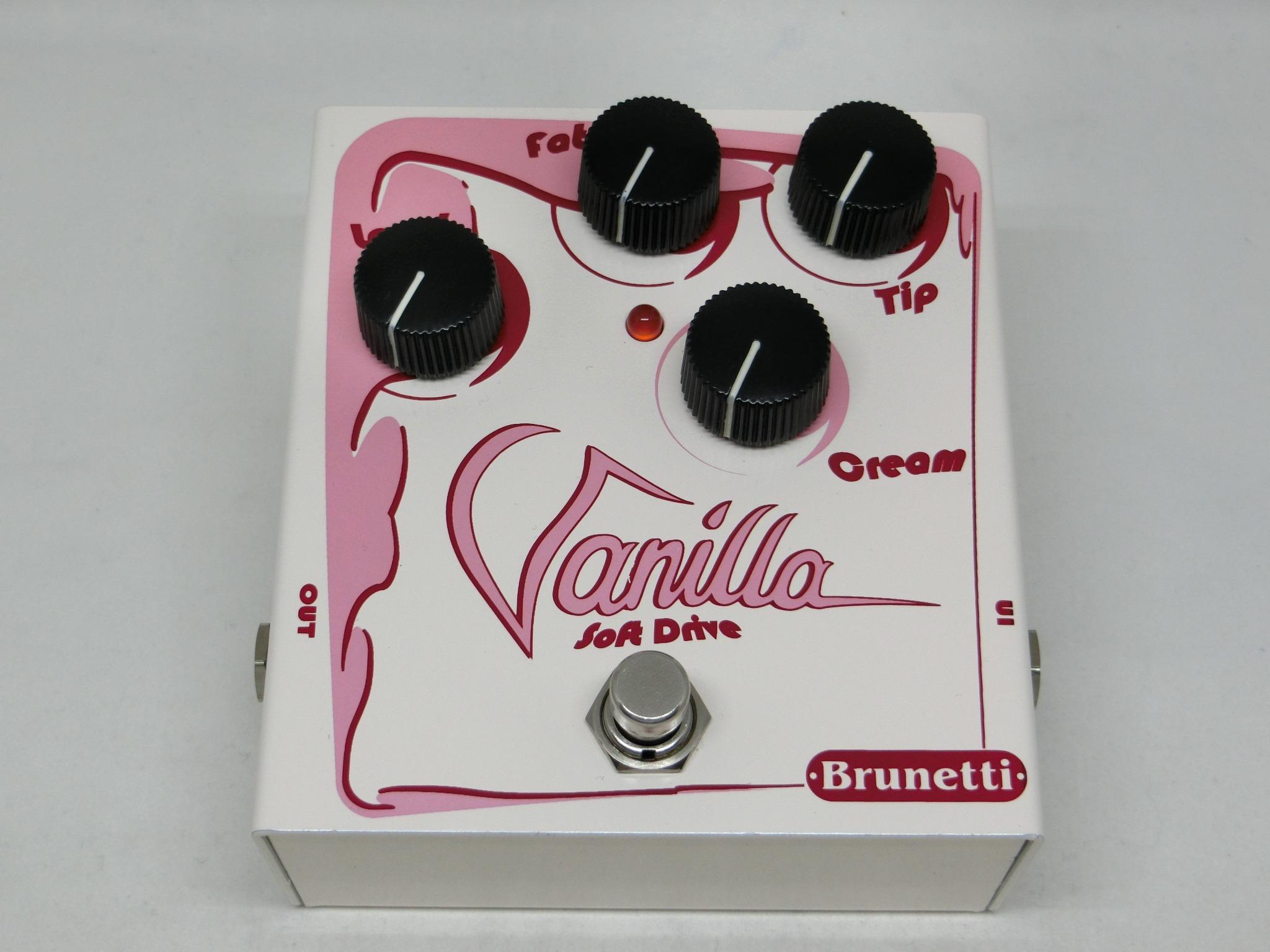 vanilla-1