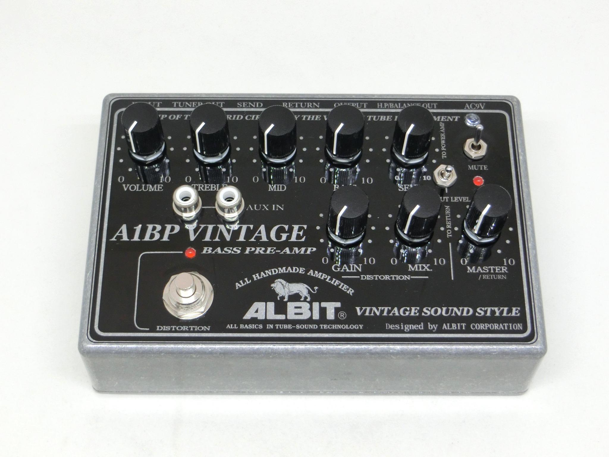 albit-albp-1