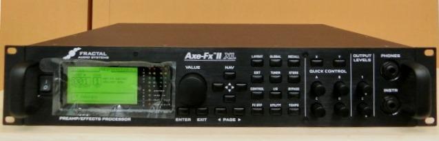 axe-fx2-xl-1