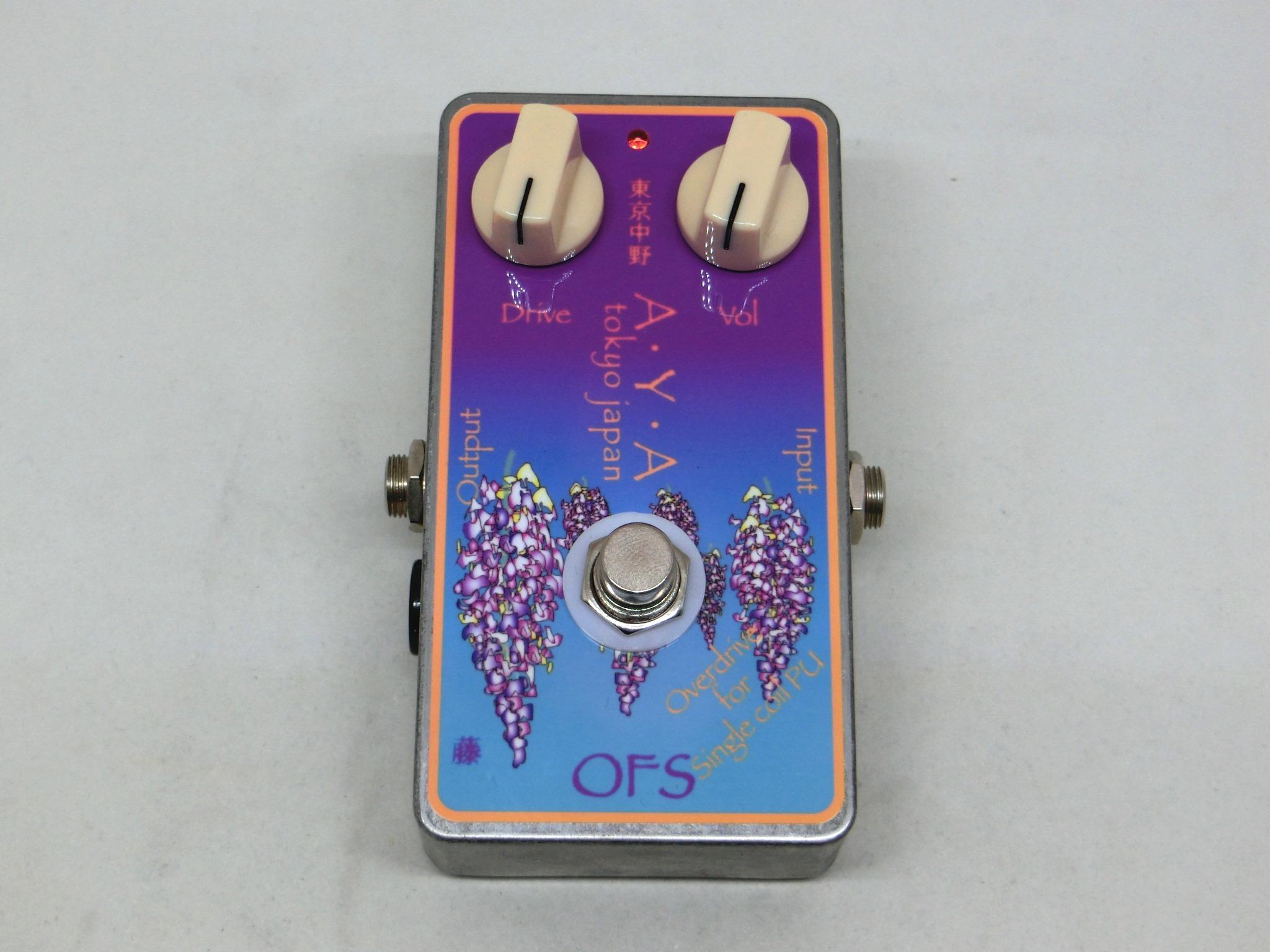 aya-ofs-1