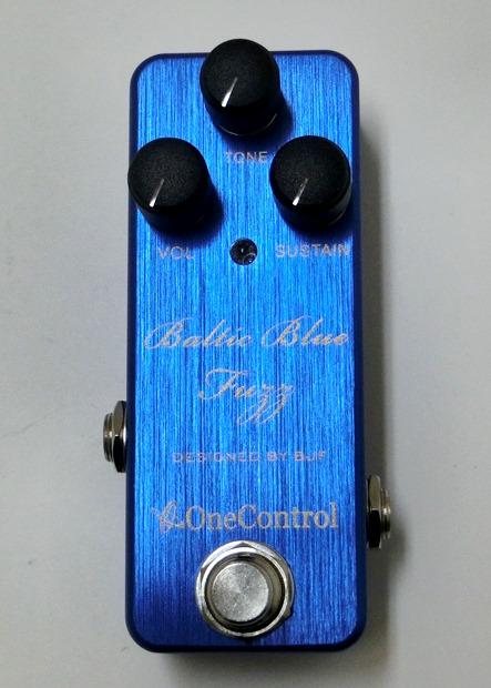 baltic_bulue-1