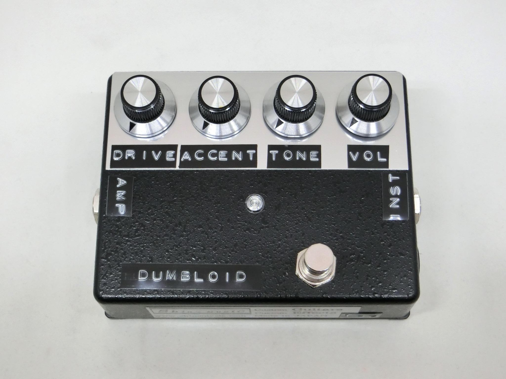 dumbloid-1