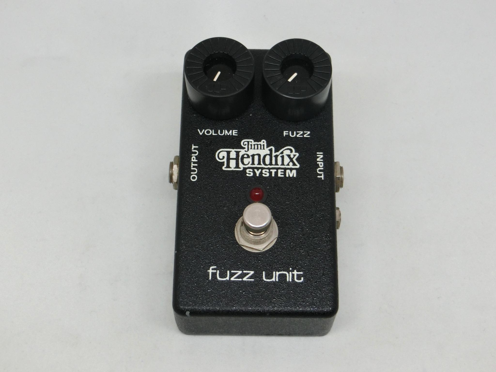 fuzzunit-1