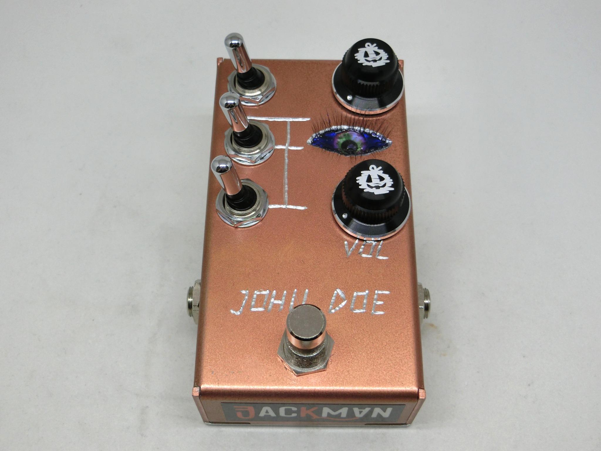 jack-john-1