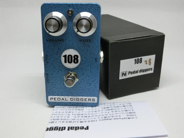 108-1