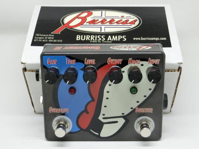 burriss-6