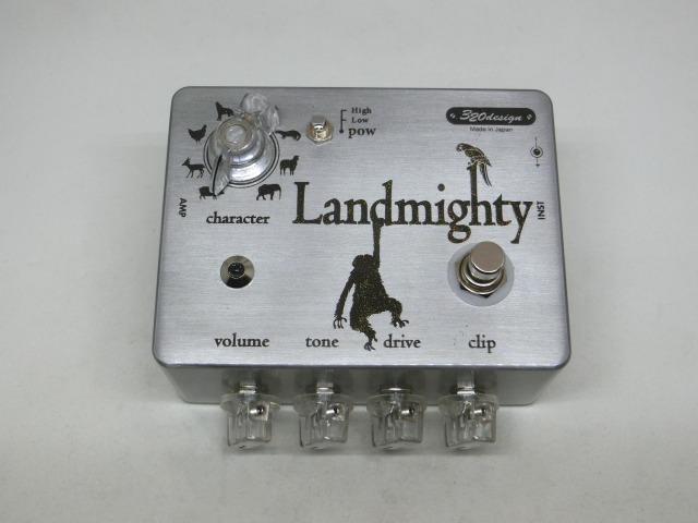 320-land-1